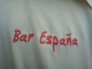 Kebab Villarrubia