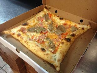 Pizzeria Söderby