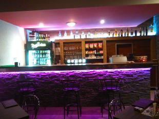 Chlista Restaurant