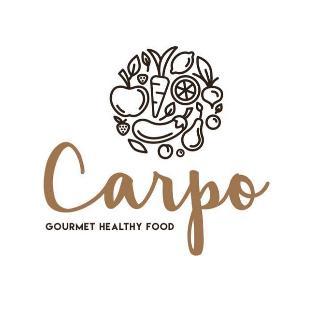 Carpo Gourmet