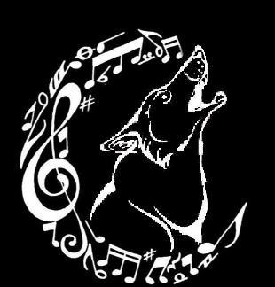 El Canto Del Coyote