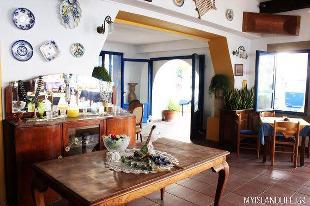 Dimitra Restaurant