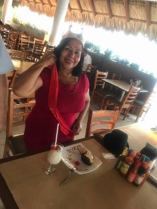 Restaurante El Guero 2