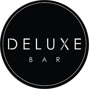 Deluxe Bar