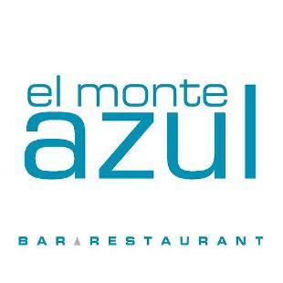 EL MONTE AZUL - Pierre et Vanina