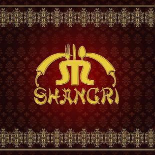 Shangri Tandoori
