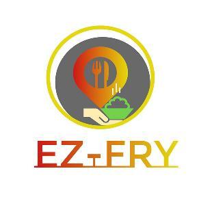 Ez-Fry