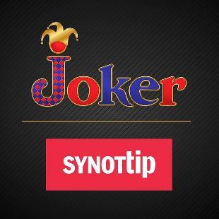 JOKER LTD