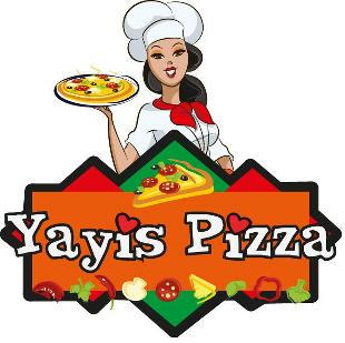 Yayis Pizza