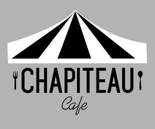 Chapiteau
