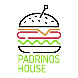 Padrinos House