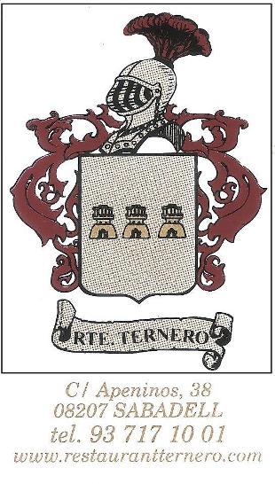 Restaurante Ternero