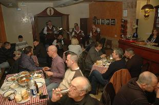 Restoran Boba