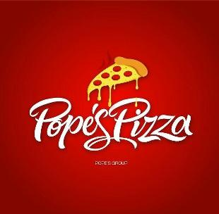 Pope's Pizza