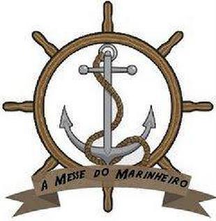 A Messe do Marinheiro