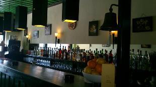 Burg Cafe & Pub