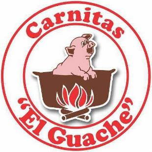 Carnitas El Guache