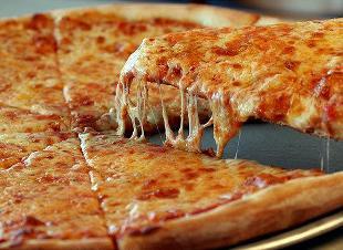 Erkut Pizzeria