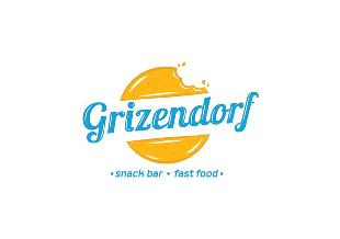 Grizendorf
