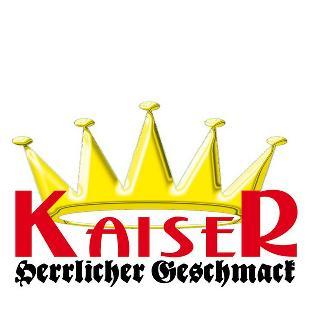 Kaiser Pizza & Döner