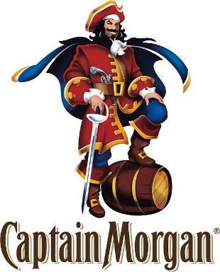 Captain Morgan Bar Keutschach