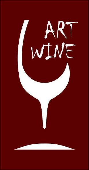 Artwine borozó - Artwine wine shop