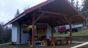 Piknik-Bar Kotarz