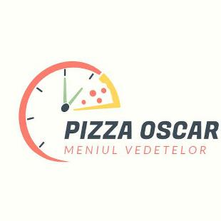 Pizza Oscar