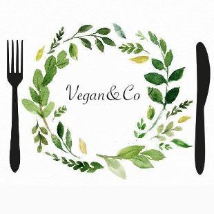 Vegan&Co