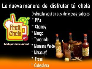 Wachi Chela