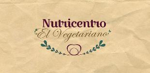 El Vegetariano