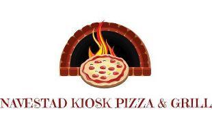 Navestad Pizza