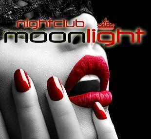Nightclub Moonlight