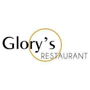 Glory's Restaurant