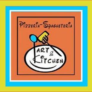Art & Kitchen Pizzeria Snackbar