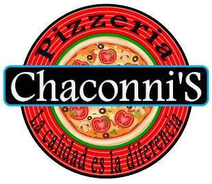 Chaconni's