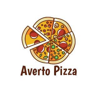 Averto Pizza