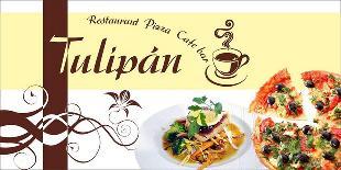 restaurant Tulipan a caffe bar