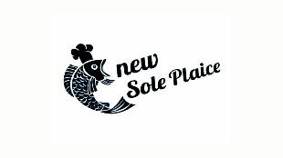 New Sole Plaice