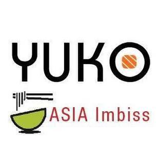 Yuko Asia Imbiss