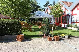 Landgasthof Lamm