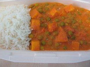 Radha Cuisine