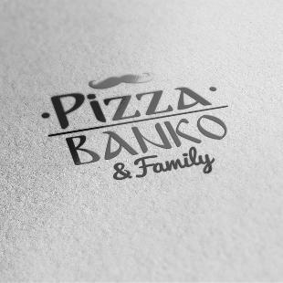 Pizza Banko & Family