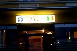 Pizzeria Napoli Weiz