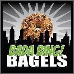 Bada Bing Bagels