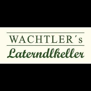 Wachtler's Laterndlkeller