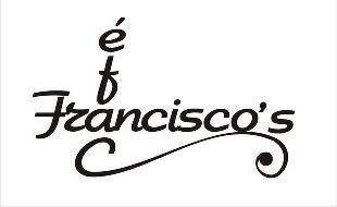 Francisco's Café
