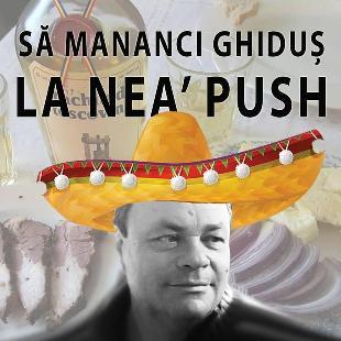La Nea Push