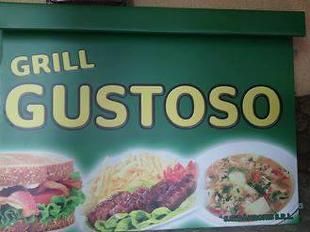 Grill Gustoso