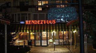 Bistro Rendezvous